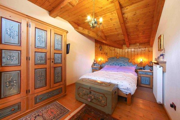 Foto della camera Appartamento Giglio
