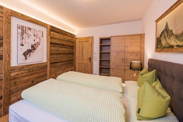 Foto della camera Appartamenti Bachmann