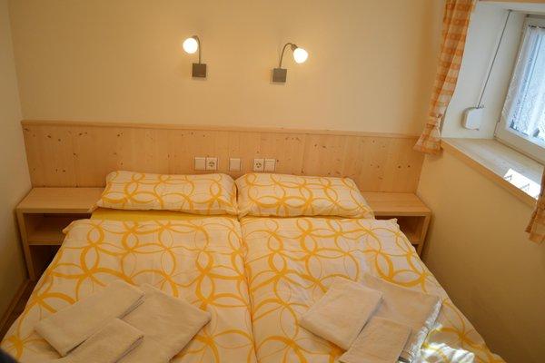 Foto della camera Appartamenti Ciasa Andy