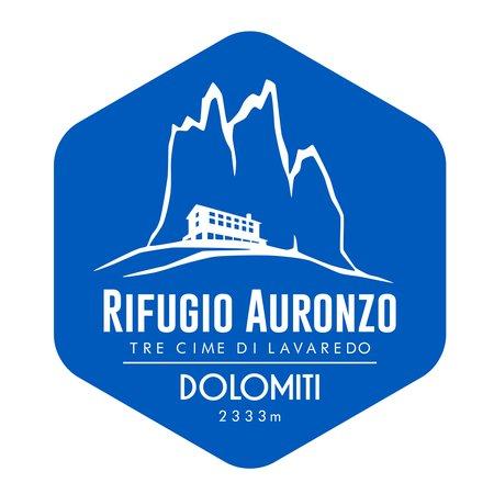 Logo Auronzo