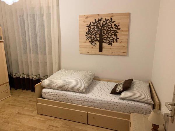 Foto della camera Appartamento Casa Palumba