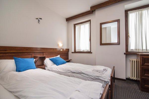 Foto vom Zimmer Hotel Locanda Ai Dogi