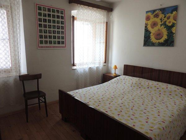 Foto vom Zimmer Ferienwohnung De Donà Maddalena