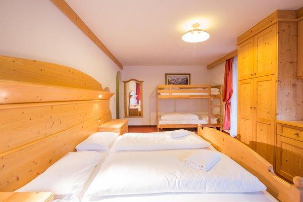Foto della camera Hotel Diamant