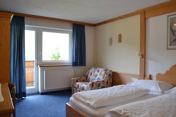 Photo of the room Hotel Panorama 2000