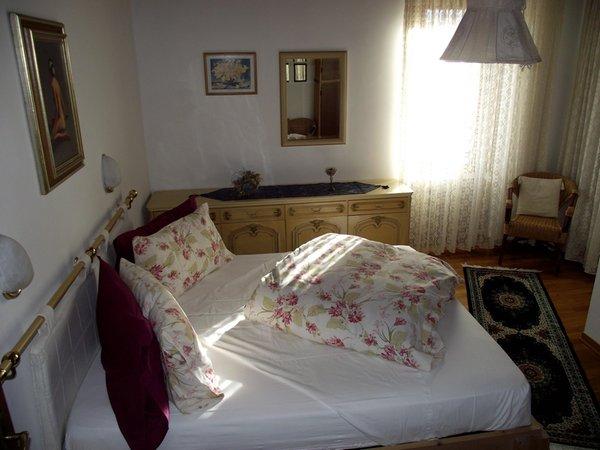 Foto della camera Appartamento Casa Vascellari