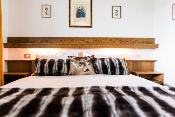 Foto della camera Appartamento Matilde