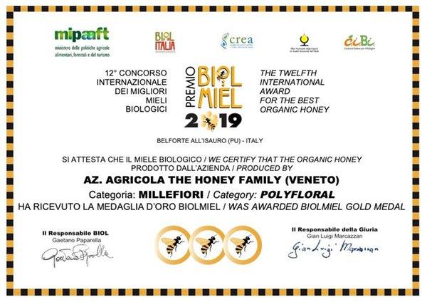 Apicoltura The Honey Family com.xlbit.lib.trad.TradUnlocalized@336453bd
