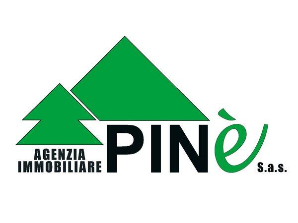 Logo Pinè