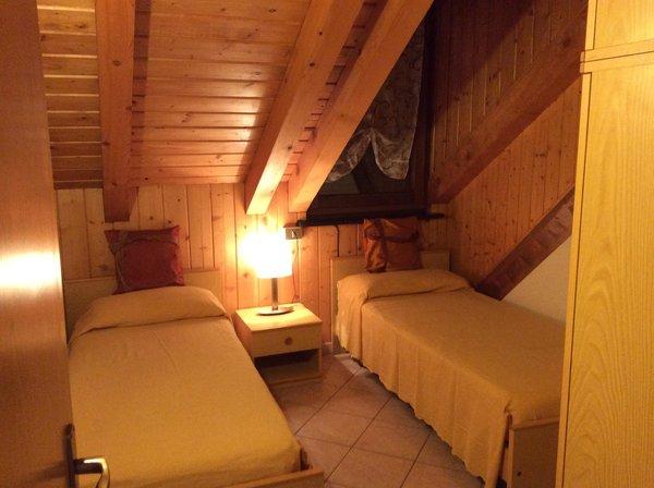 Photo of the room Apartment wooden attic Titti