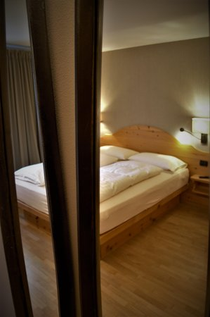 Photo of the room Apartments Chalet Sonne