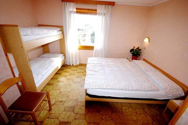Photo of the room Apartments Antonietta