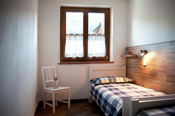 Foto della camera Appartamento Residenza El Mas