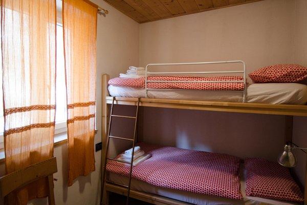 Photo of the room Apartment Vanzetta Francesca
