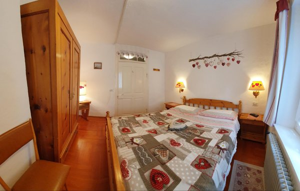 Photo of the room Apartments Ciasa Micelin