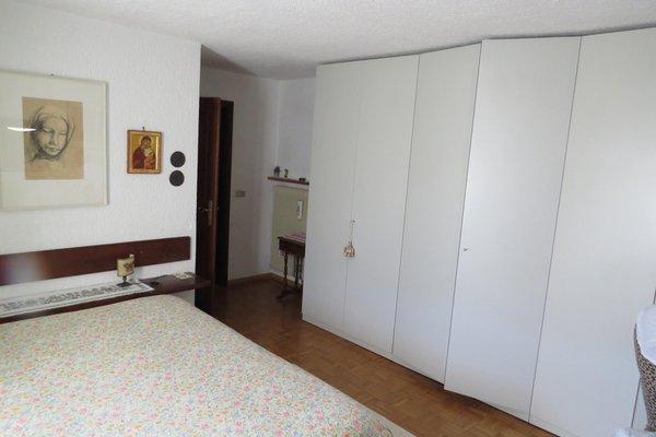 Foto della camera Appartamento Villa Gobbo