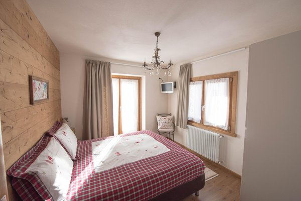 Photo of the room Casa Al Rin