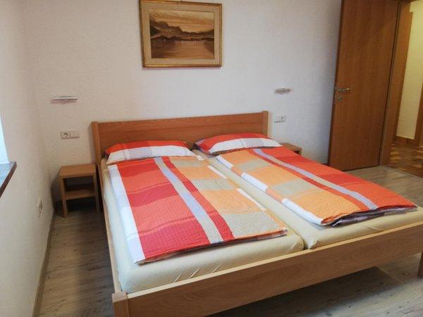 Foto della camera Appartamenti Haus Möltner