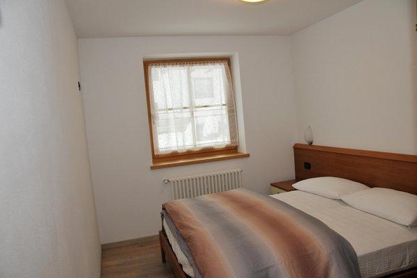 Foto della camera Appartamenti Vian Elisabetta
