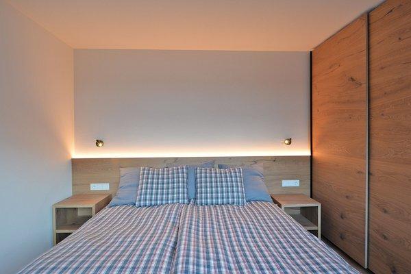 Foto della camera Appartamento Villa Mayr
