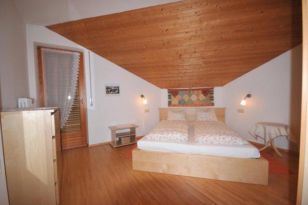 Foto della camera Appartamento Rodela