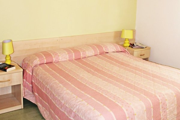 Foto della camera Appartamenti Casa Luisa