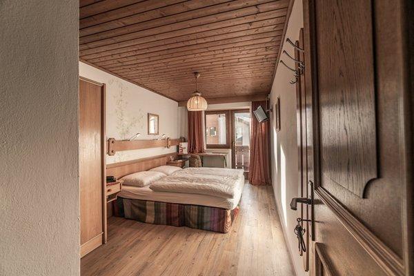 Photo of the room Bed & Breakfast Ciasa Dorigo
