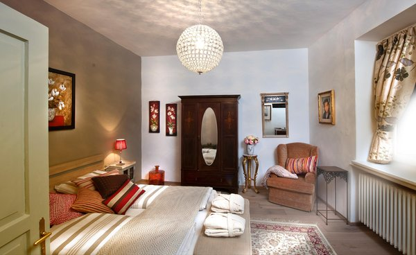 Photo of the room Boutique Hotel Zenana
