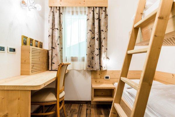Foto della camera Appartamento Rainer