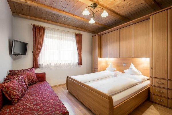 Foto della camera Appartamenti Lisüra
