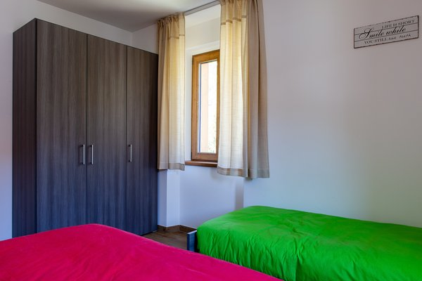 Photo of the room Apartments Casa Miramonti