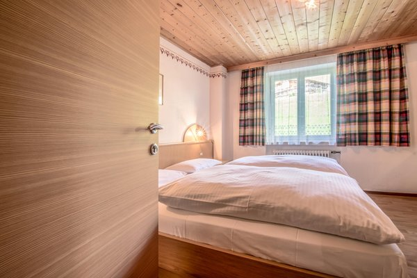 Foto della camera Bed & Breakfast Travenanzes