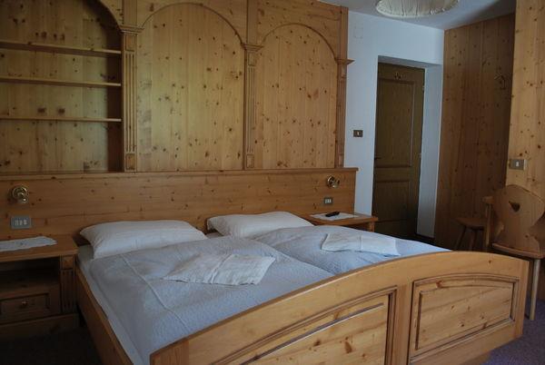 Photo of the room Farmhouse B&B + Apartments Casteller