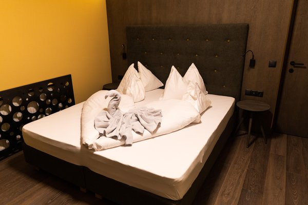 Photo of the room Hotel Arvina