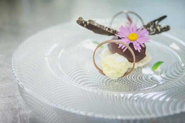 Ricette e proposte gourmet Famelí