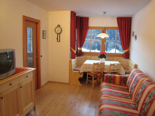 Immagine Appartamenti Ciasa Primula