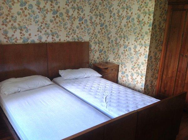 Photo of the room Apartments Casa Cercenà
