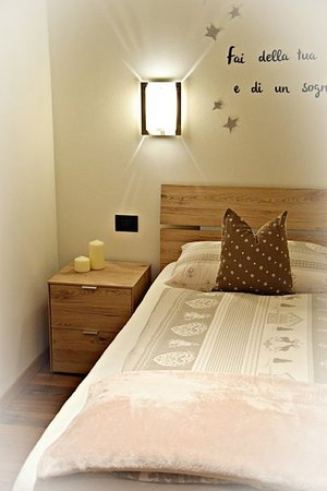 Photo of the room Apartments Daberto Fabiola