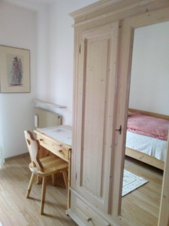 Photo of the room Apartments Delvai Cesarina