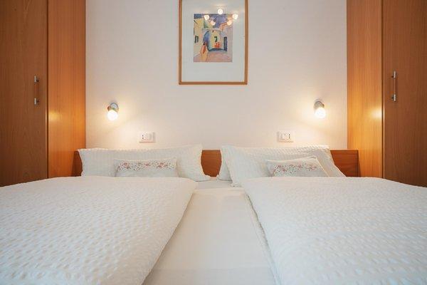 Foto della camera Appartamenti Haus Solaris