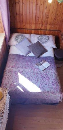 Photo of the room Apartment Civico 10