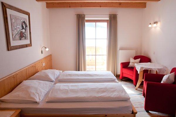 Photo of the room Farmhouse Unterkalkadoi