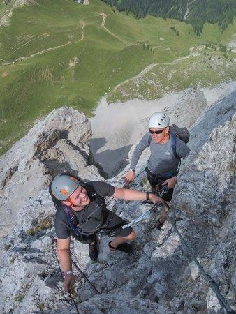 Summer activities Val di Fiemme