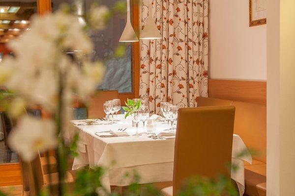 Foto vom Zimmer Hotel Monte Sella