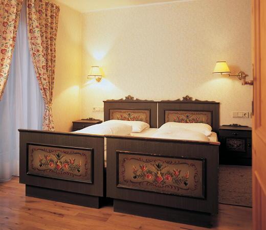 Immagine Parc Hotel Posta