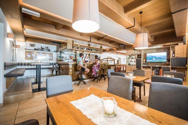 Foto del bar Hotel Condor