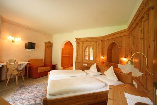 Photo of the room Hotel Al Plan
