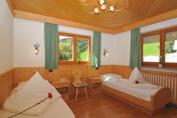 Photo of the room Apartments Villa Nussbaumer