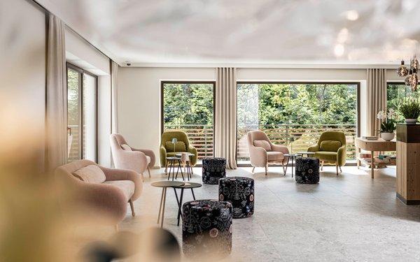 Foto del bar Stoa - Elegant & Romantic Guest House