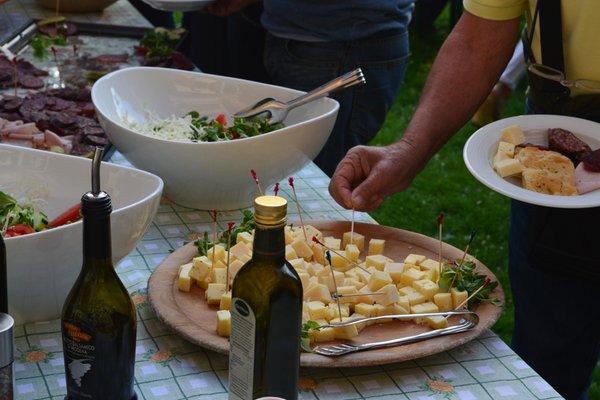 Rezepte und Gourmet-Gerichte Mirabel